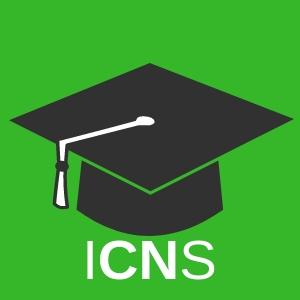IC Instituto de Ciencias Nutrición y SaludNS