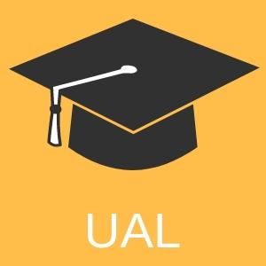 UAL Universidad de Almeria