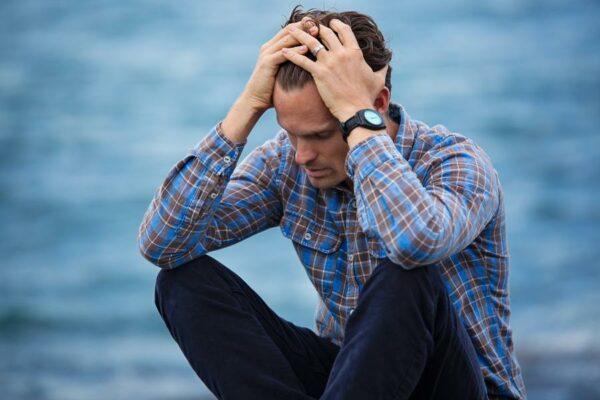 dolores de cabeza, cefaleas